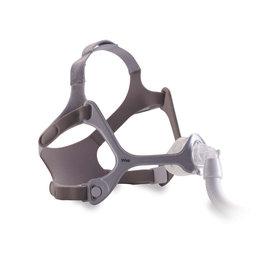RESPIRONICS Nasal Mask Wisp w/hdgr S/M/L