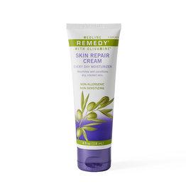Remedy Skin Repair- 4 Oz.