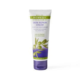 MEDLINE Remedy Skin Repair- 4 Oz.