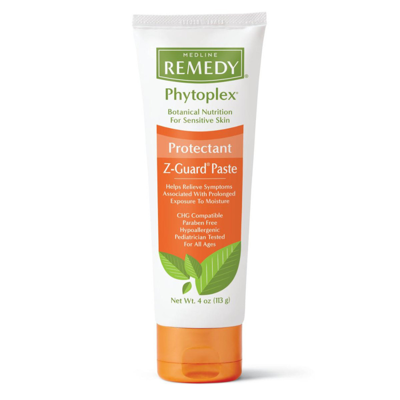 Remedy ZGuard - 4 OZ