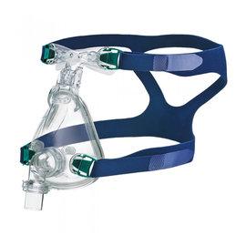 RESMED Full Face Mask LG ultra mirage