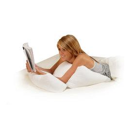 Contour Products Flip Pillow