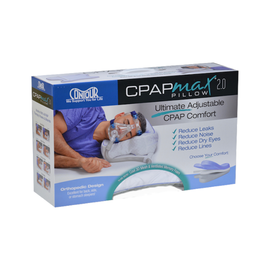 Contour Products Pillow - CPAP Max