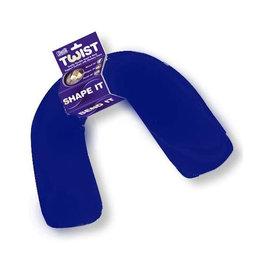 Contour Products Pillow Twist