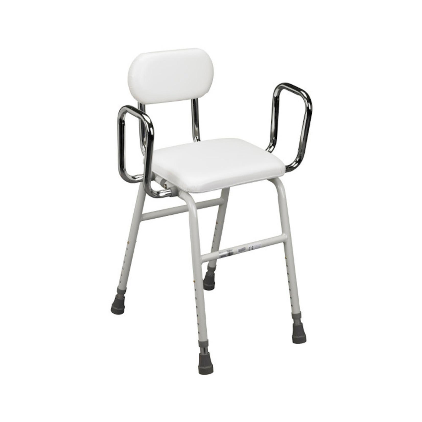 Drive Medical Hip Chair