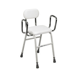 Drive Medical Hip Chair