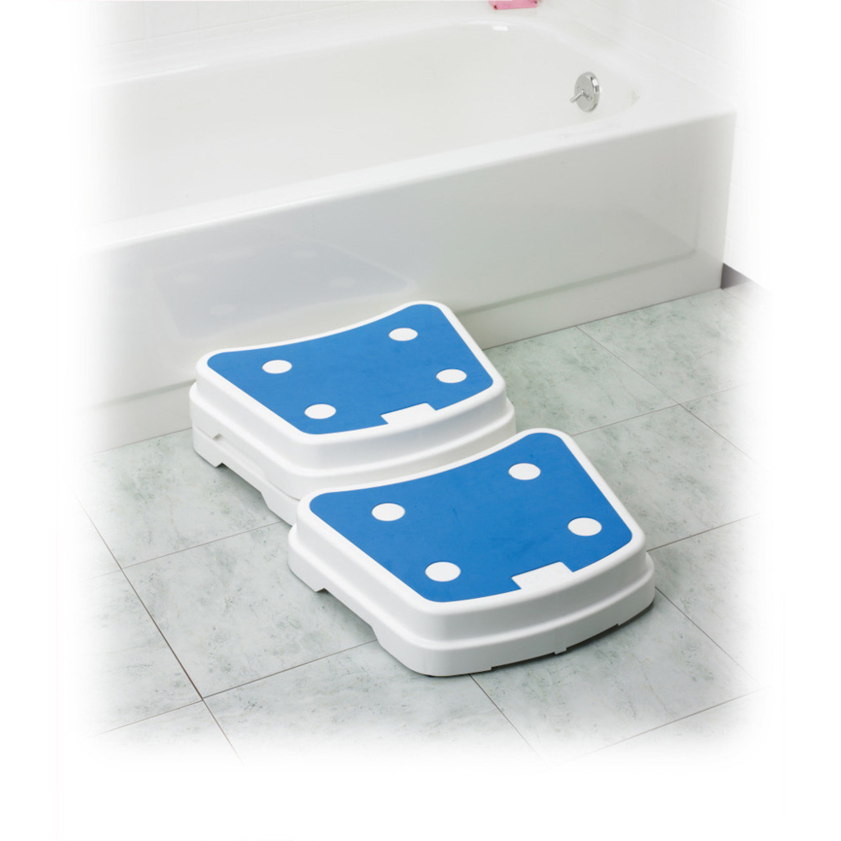Drive Medical Bath Step Portable