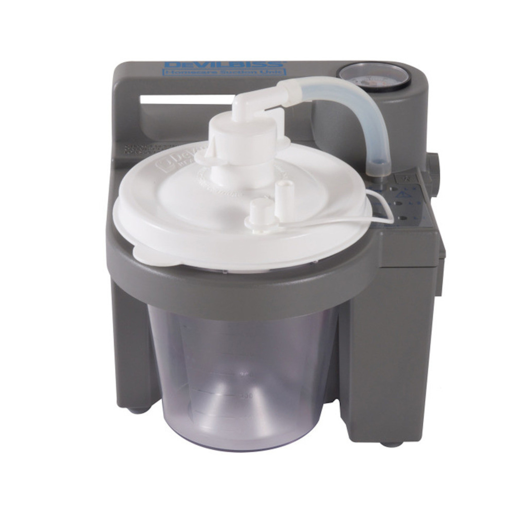 Drive Medical Suction Machine