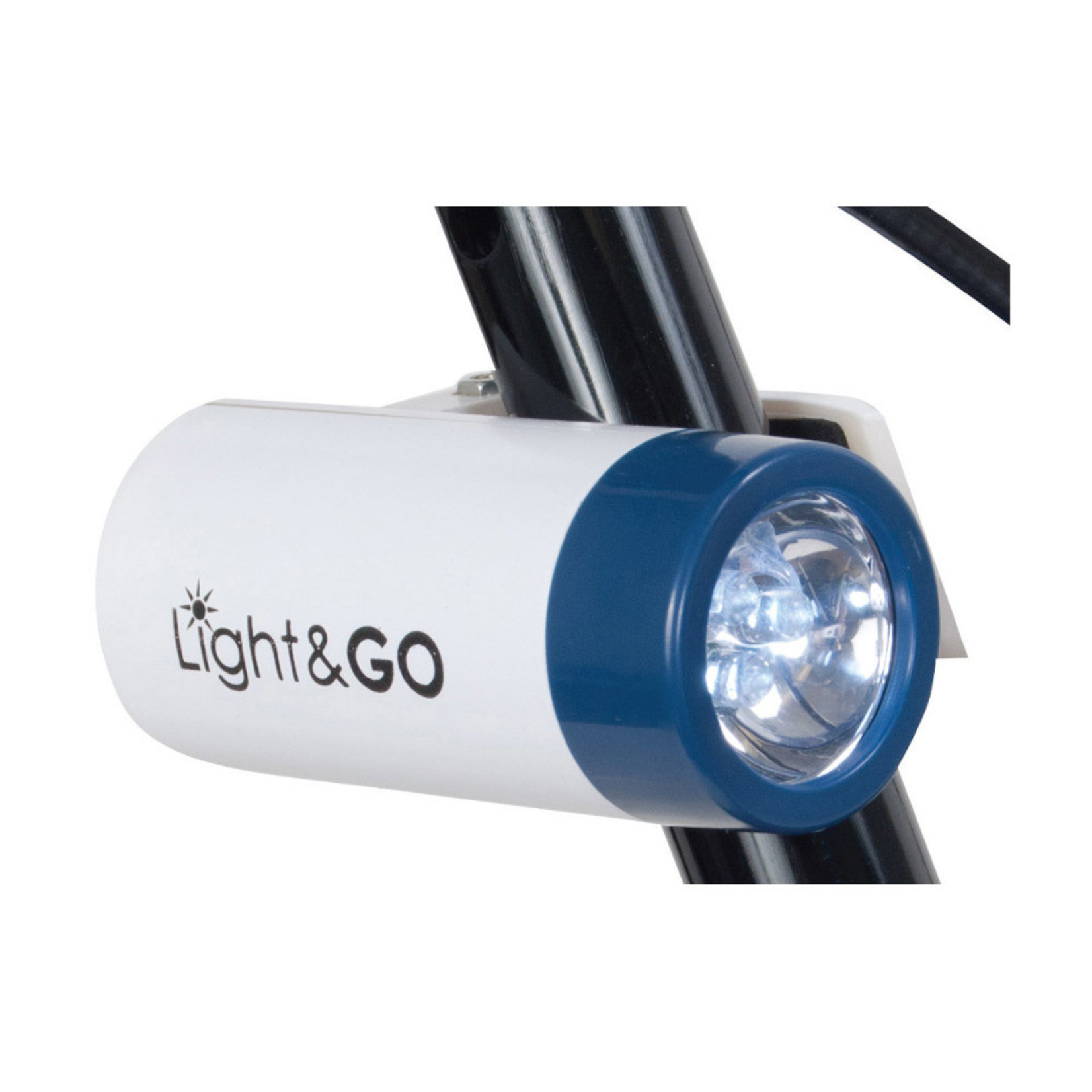 Drive Medical Light and Go