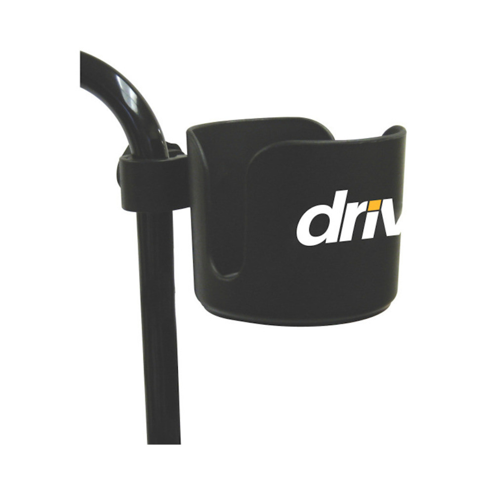 Drive Medical Cup Holders