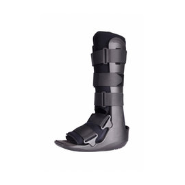 DON JOY / Aircast CAM Walker Boot Tall Small