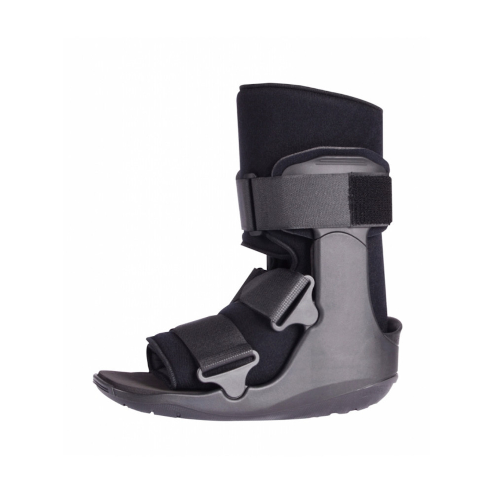 DON JOY / Aircast CAM Walker Boot Low Small
