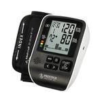Blood Pressure Arm Digital