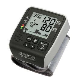 Blood Pressure Wrist  Economy