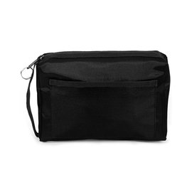 Prestige Medical Carry Case -Steth/sphyg