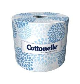 Toilet Tissue 2Ply Cottonelle each