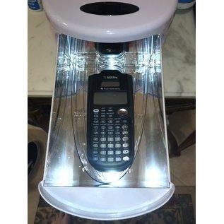 Flamingo Care Products UVC Light Sanitizing Machine