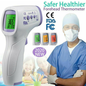 Infrared Thermometer Non-Contact