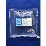 Bag of Hand and Surface Sanitizer Spray Refill - 16 oz