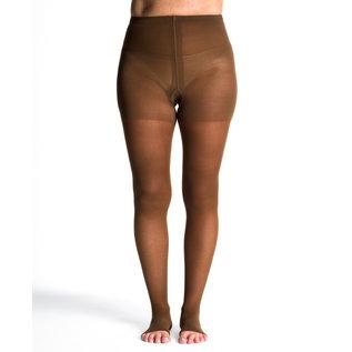 SIGVARIS Women's Style Sheer Pantyhose 15-20mmHg