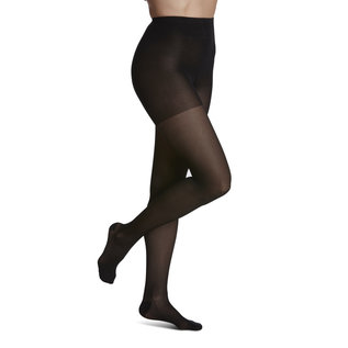 SIGVARIS Women's Style Sheer Pantyhose 30-40mmHg