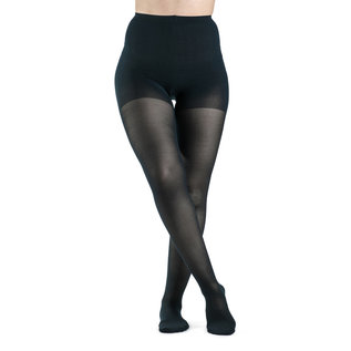 SIGVARIS Women's Style Sheer Pantyhose 20-30mmHg