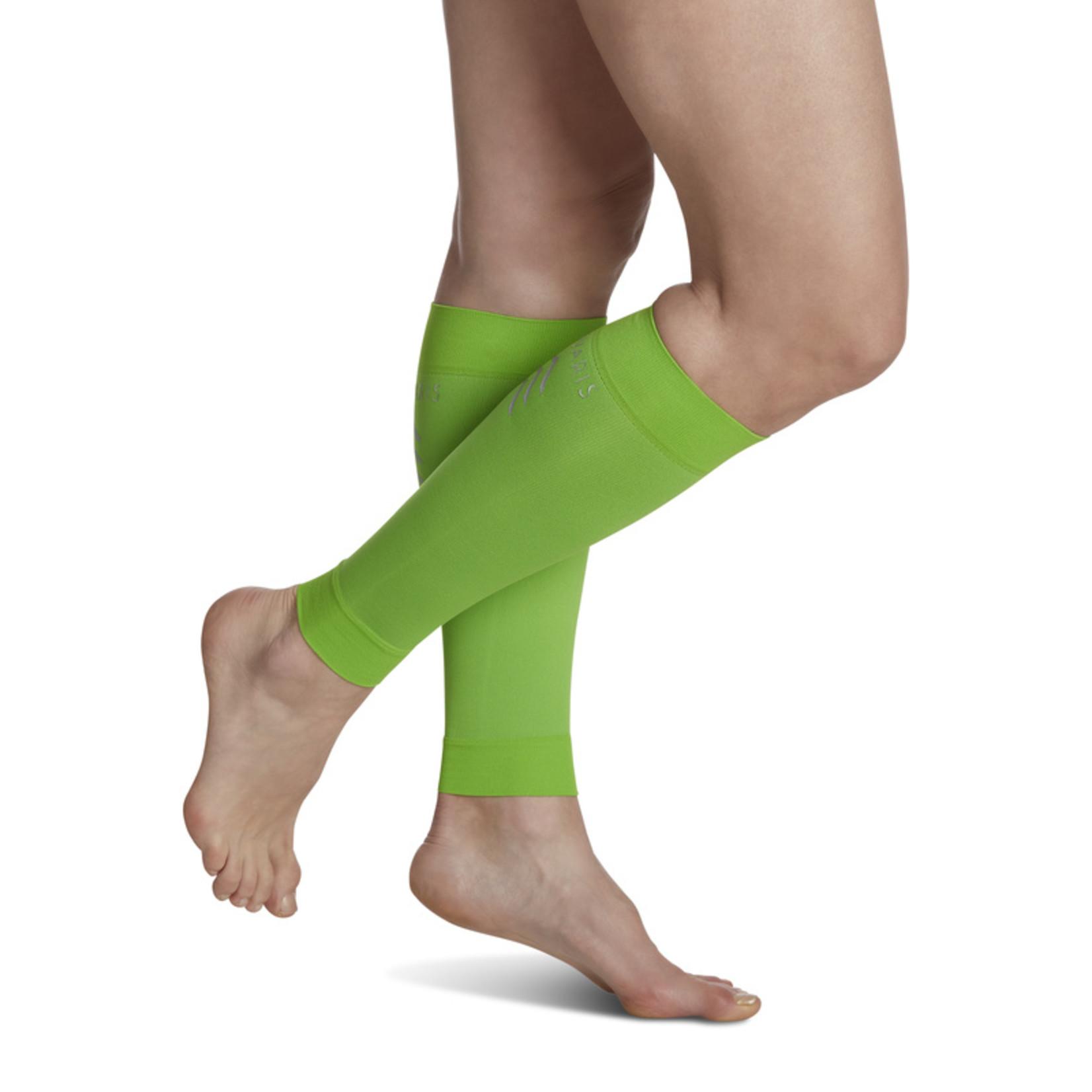 SIGVARIS Performance Sleeves Calf