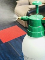 S3 Sprayer - 1.5 Liter Capacity - (Surface Sanitizer Spray)