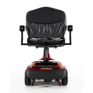 Pride Maxima 3-Wheel Scooter