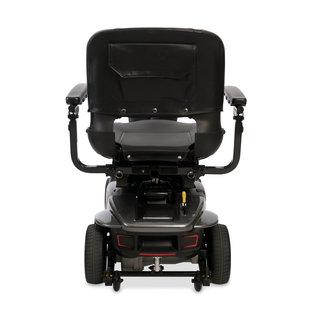 Pride Revo 2.0 4-Wheel Scooter