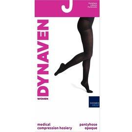 SIGVARIS Women's DYNAVEN Pantyhose 20-30mmHg