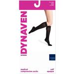 SIGVARIS Women's DYNAVEN Calf 20-30mmHg