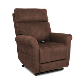 Pride Urbana Lift Chair