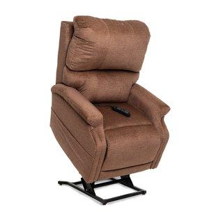 Pride Escape Lift Chair