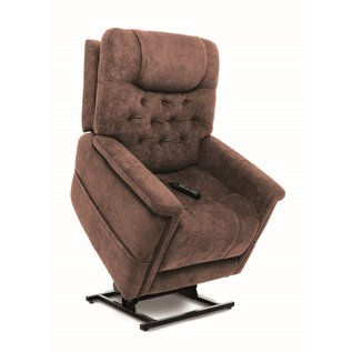 Pride Legacy Lift Chair