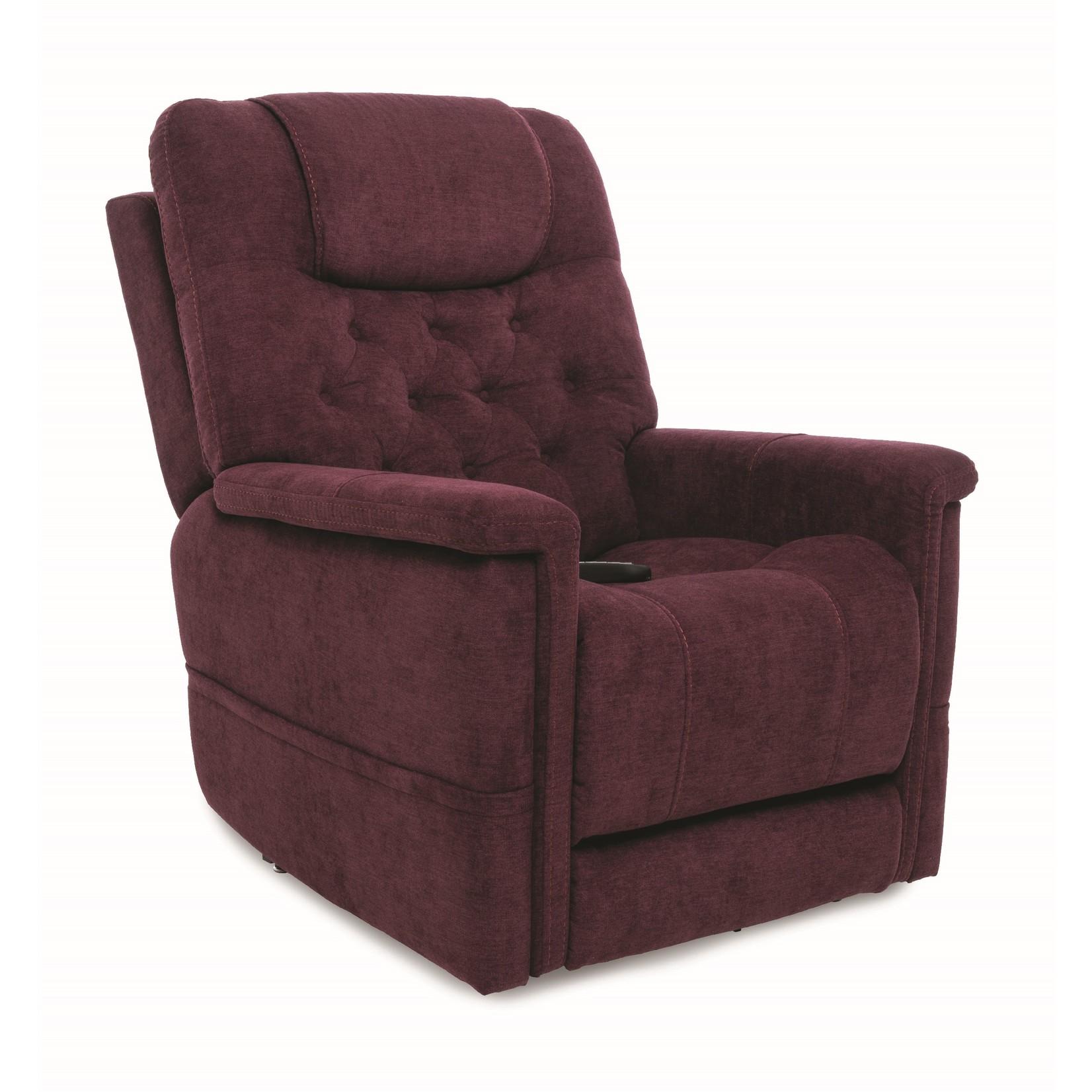 Pride Legacy Lift Chair