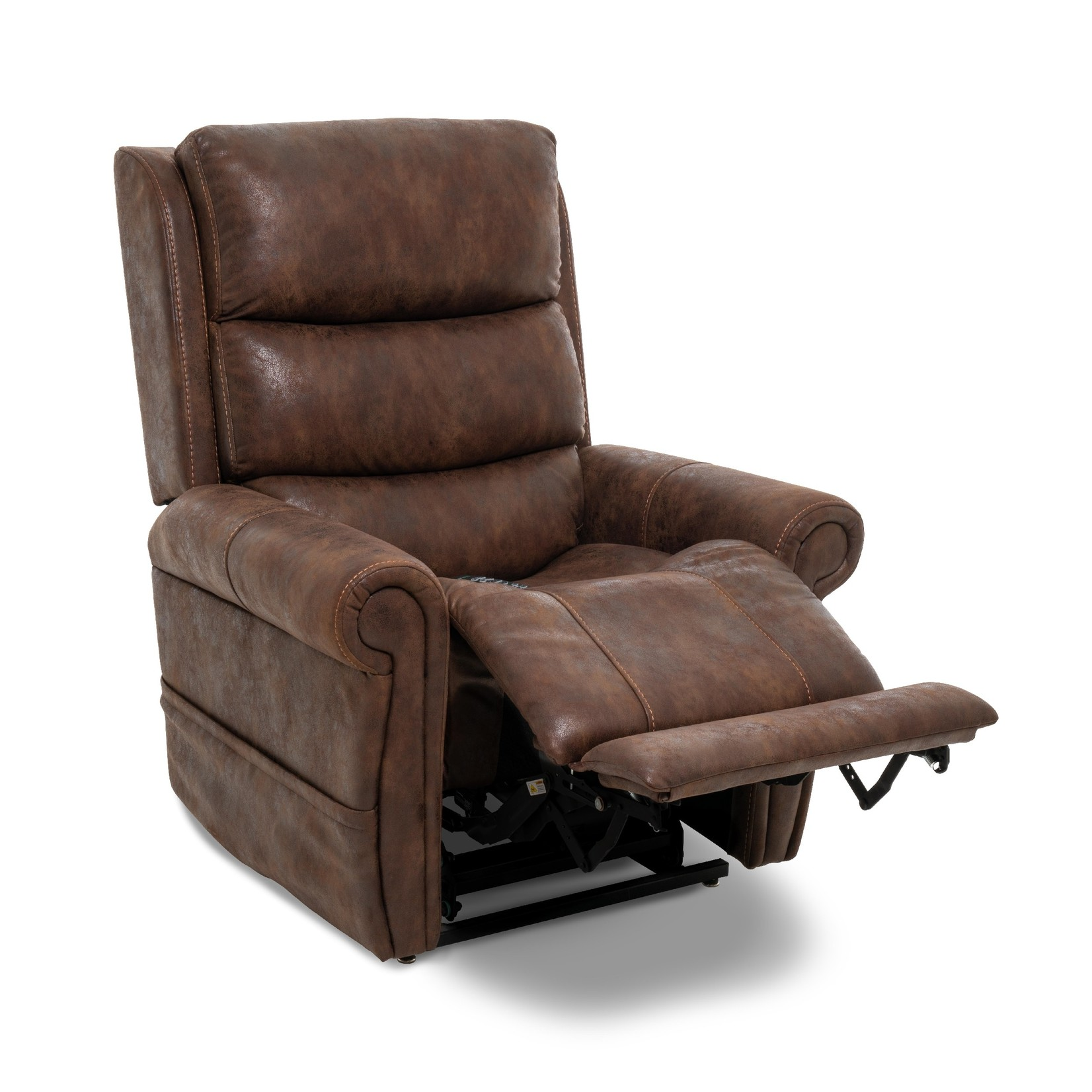 Pride Tranquil Lift Chair