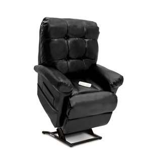 Pride Oasis Lift Chair