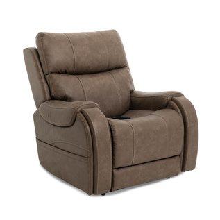 Pride Atlas Lift Chair