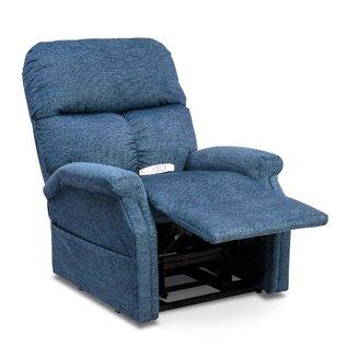 Pride Madison Lift Chair