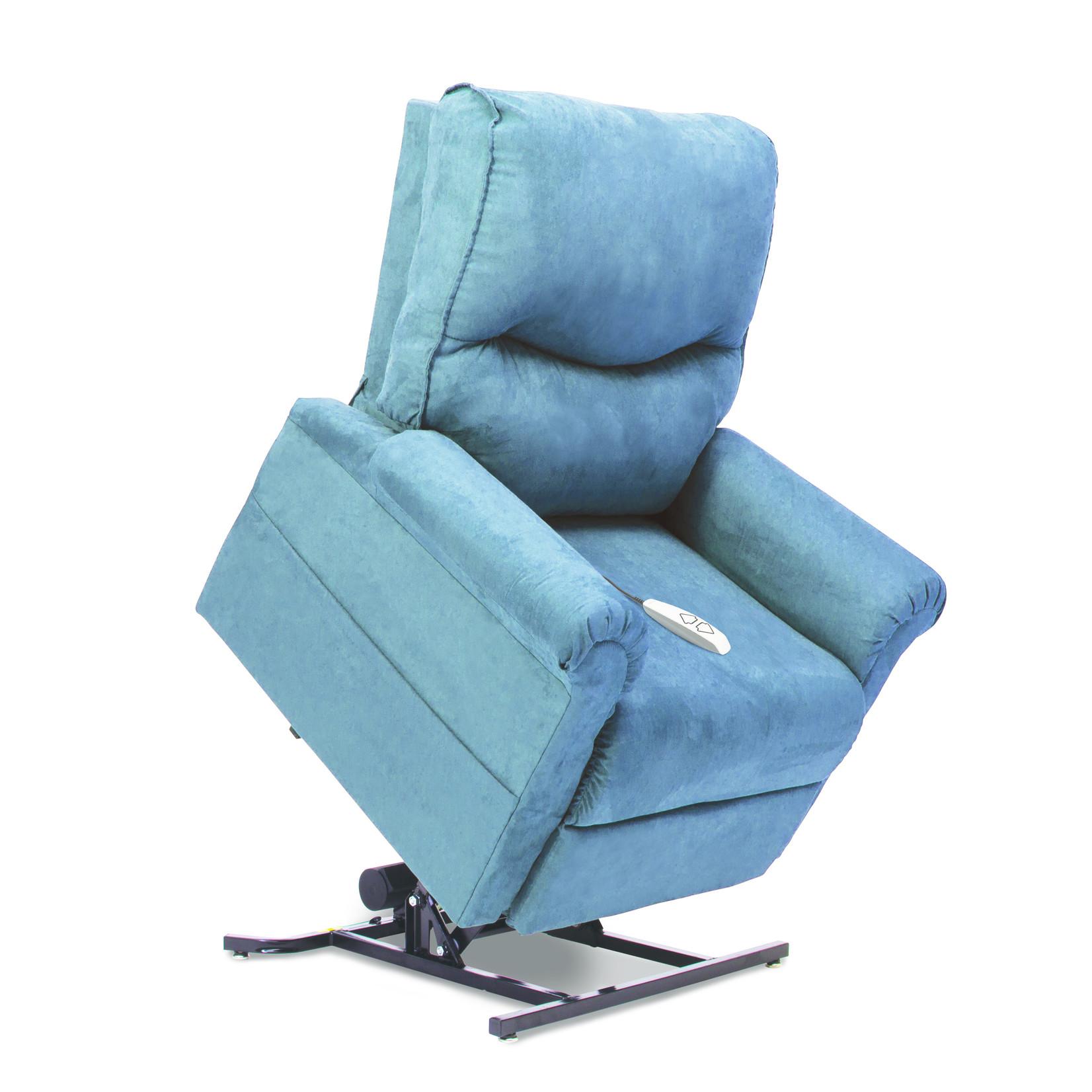 Pride Hamilton Lift Chair