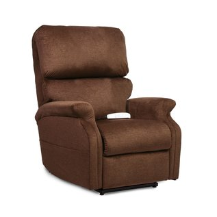 Pride New Wyndham Lift Chair