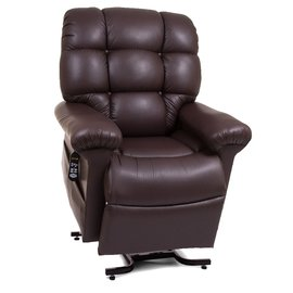 Golden Technologies Cloud Power Lift Recliner