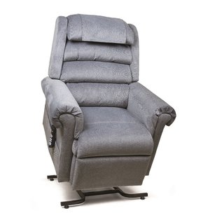 Golden Technologies Relax Power Lift Recliner