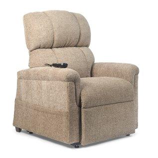 Golden Technologies MaxiComfort Power Lift Chair
