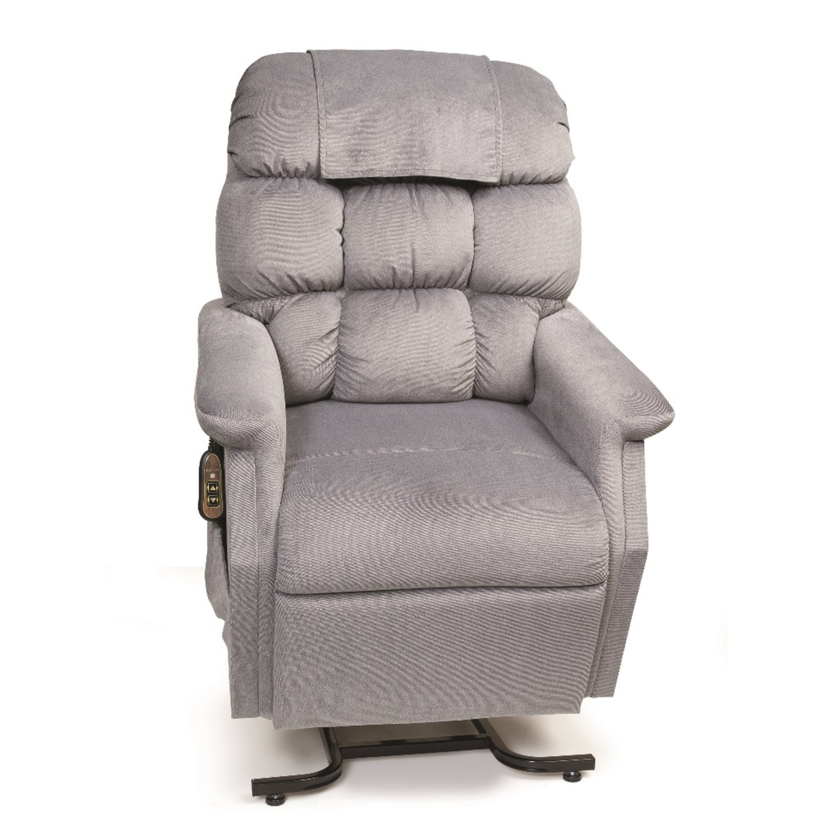 Golden Technologies Cambridge Recliner Chair