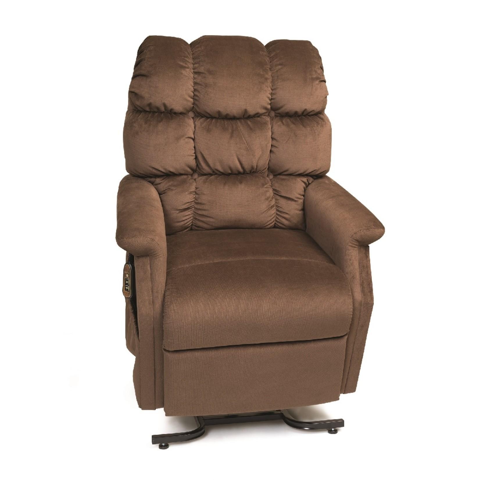 Golden Technologies Cambridge Recliner Chair