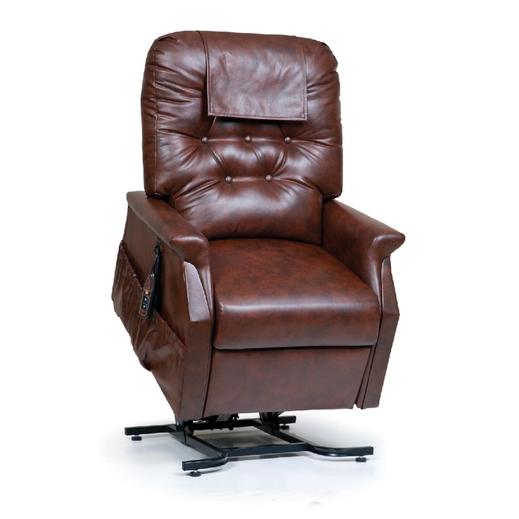 Golden Technologies Capri Recliner Chair