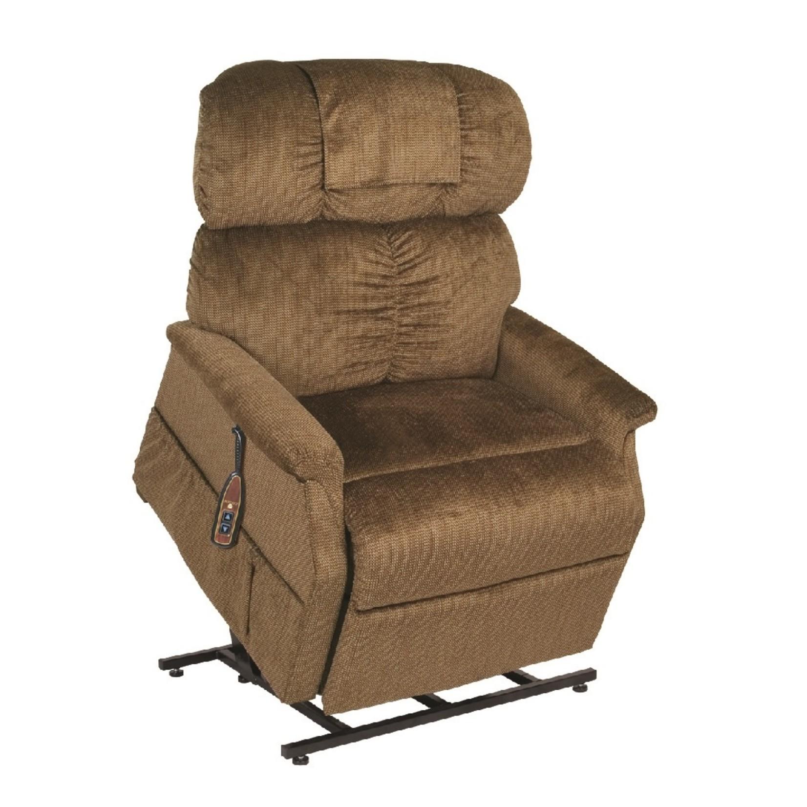 Golden Technologies Comfort Recliner Chair