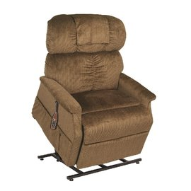 Golden Technologies Comfort Recliner Chair